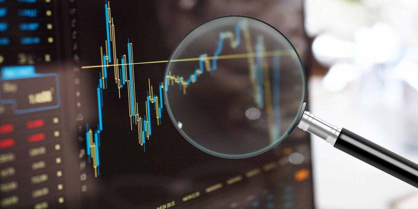 data analysis importance
